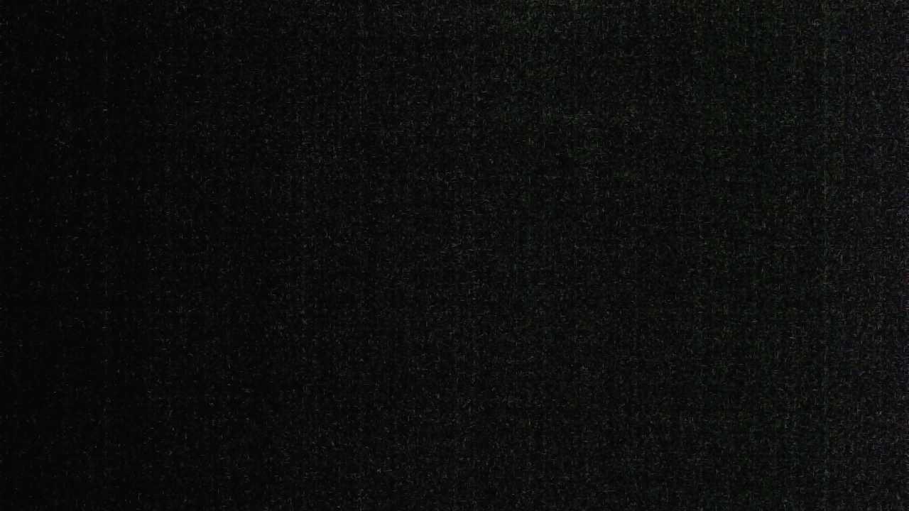 Glenforsa, Mull Webcam